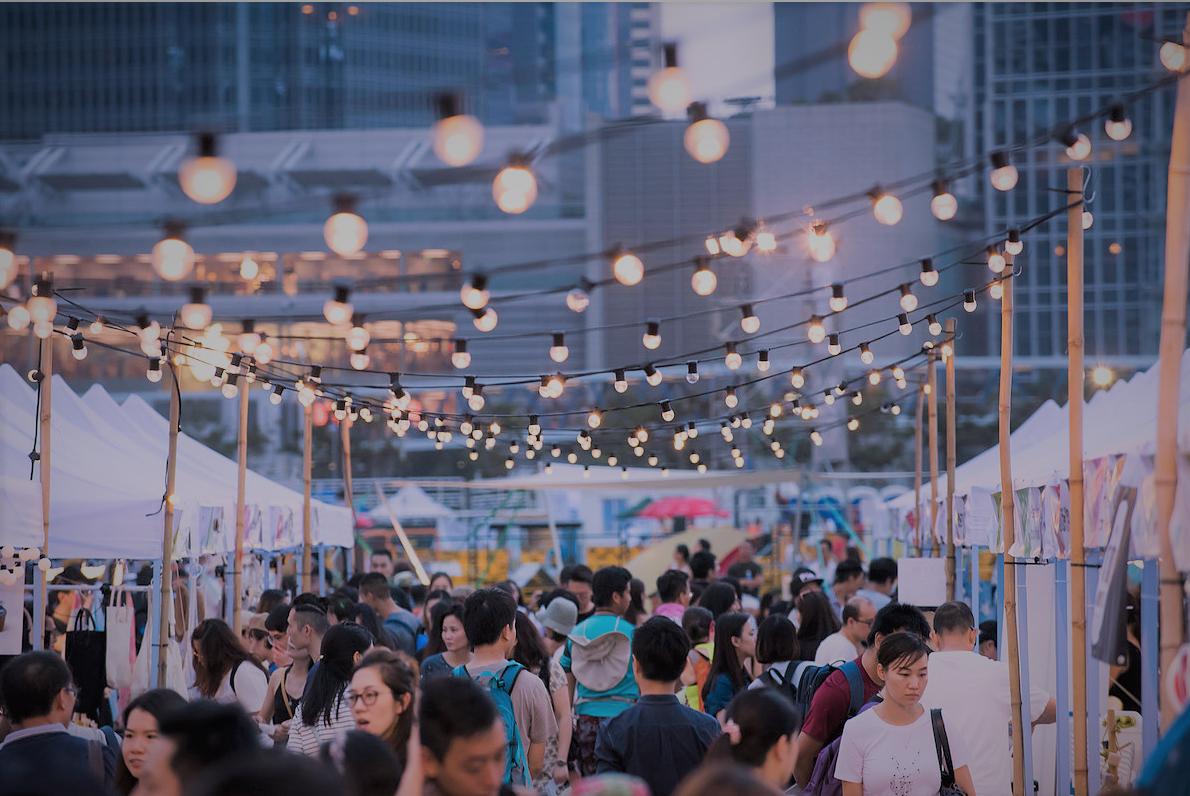 Hong Kong SummerFest_1